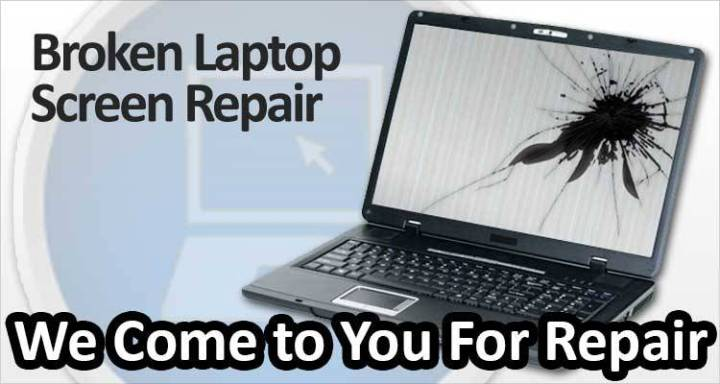 laptop repair Mulund mumbai